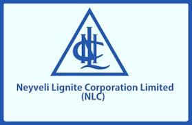 NLC PUTS 250MW ODISHA SOLAR PROJECT ON FAST TRACK