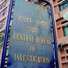 CBI's first case of medical negligence death, to probe Rosy Sangma's death