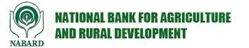 ODISHA STATE COOPERATIVE BANK, MAYURBHANJ DCCB & BOLANGIR DCCB FACING CLOSURE