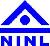 NILACHAL ISPAT NIGAM NOT FOR SALE