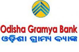 ODISHA GRAMYA BANK LICENSE FACES WITHDRAWAL