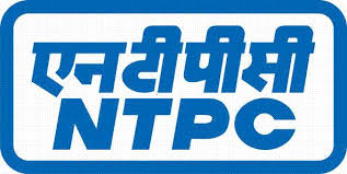 NTPC Bhubaneswar office presents citation to employees for long service