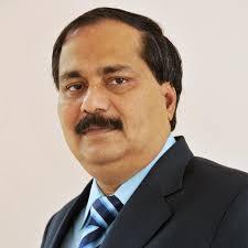 Nalco's Q3 profit Rs 302 crore