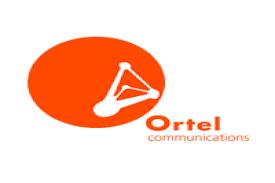 ORTEL POSTS LOWER PROFIT IN APRIL-DEC 2016 PERIOD
