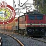 East Coast Railway sets up Business Development Units