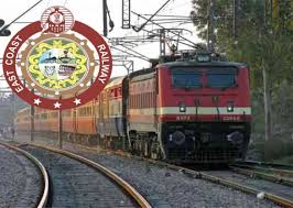 Goods train derailed near Palasa, movements affected
