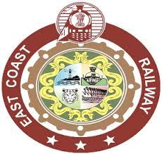 East Coast Railway plans to reduce untoward deaths on railwy track