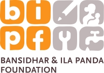 SHAMBHAVI PURASKAR 2017 GOES TO HARI SANKAR ROUT
