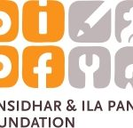 IMFA's BIPF announces Shambhavi Puraskar2020