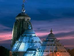 Puri Jagannath Temple to open on the eve of Christmas Day