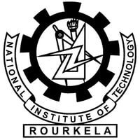 NIT Rourkela Enters into National Final of NTPC Electron Quiz 2017