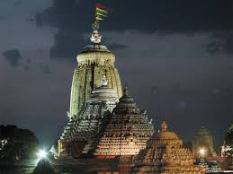 London Jagannath Temple to get Neem tree from Odisha for making dieties