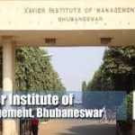 XIMB gets high rankings in media house surveys of B-Schools in India
