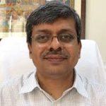 Odisha govt. gears up to meet heat wave challenge