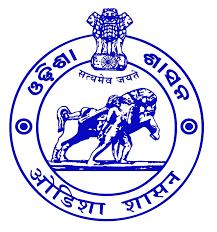 IAS Officer Roopa in CM's Office, Pradip in GA & DK Jena in Planning, IFS Subash Mishra New PCCF