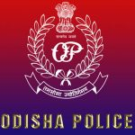 Odisha's 29 Cops to get Republic Day President medals