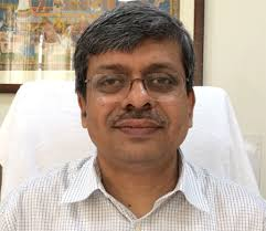 Odisha's own tax growth crosses 25%, CS gives target to scale up growth by 10% in 2018-19