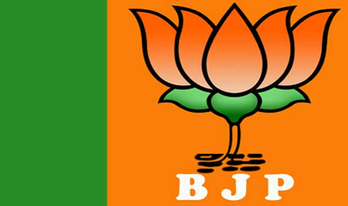 Sameer Mohanty BJP President in Odisha