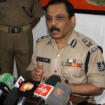 Odisha gives new posting to former DGP BK Sharma
