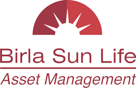 Odisha's contribution to India's Mutual Fund market is 0.84% only: Birla Sun Life CEO