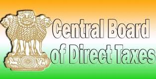 Mannual filing of Income Tax Forms 15CA/15CB extended till Aug15