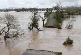 Odisha Govt. Puts Flood Losses & Damages at Rs 219 Cr