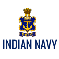 Rourkela Steel Plant & Indian Navy to Team Up to Produce Special Steel Required for Navy
