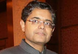 Baijayant Panda Twitter message adds fuel to Bollywood controversy