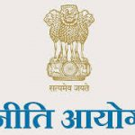 NITI Aayog releases 'Vision 2035: Public Health Surveillance in India'