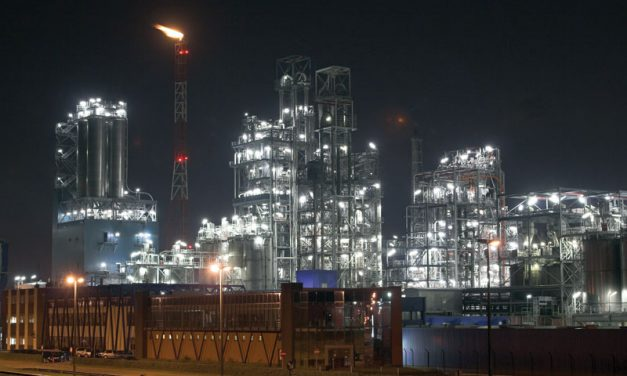 Nalco Aspires to become Rs31,000 Cr Company by 2032
