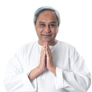 Odisha CM expresses gratitude as Odias world over sang Vande Utkal Janani