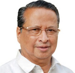 Odisha Congress president to cough up Rs 500 fine