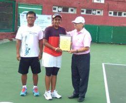 Odisha's Ameek Kiran Batth wins Girls-U16 singles AITA Championship