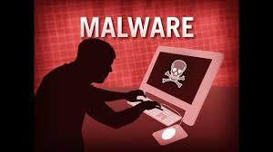Malware Attacked BSNL Modem: Broadband Network Disrupted Nationwide
