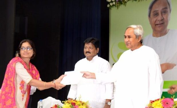 6000 Medical Professionals to be recruited this year:  Naveen