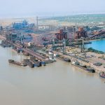 Adani Dhamra Port bags EKDKN's Exceed Gold Award