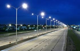 ODISHA TO REPLACE STREET LIGHTS OF ALL THE 107 CITIES & TOWNS  WITH LED LIGHTS