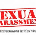 Bolangir sub-collector faces sexual slur
