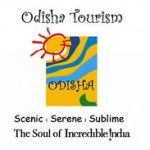 Odisha Tourism sells 5 Eco Retreat destinations  in Jharkhand