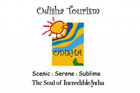 Odisha Tourism sells 5 Eco Retreat destinations  in Jharkhand