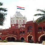 Odisha govt. medical colleges under high court scrutiny