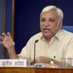 Delhi Polls On Feb 8, Model Code From Today: EC