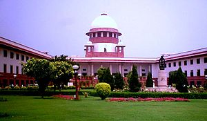 SC fixed criteria for computation of 'future prospect' of a victim in accident claims