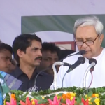 BJD too go for early selection of candidates for 2019 polls