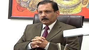 Rejig in top IPS cadres: Debasish director vigilence, Santosh ADG crime branch & CID, BK Sharma DG fire services
