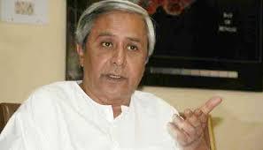 Odisha faces Maoists problem due to infiltration from Chhattishgarh, Jharkhand & AP : Odisha CM