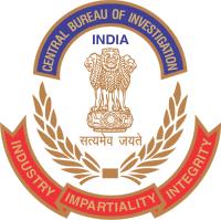 CBI apologies for mistakenly raiding the house of a Odisha high court judge
