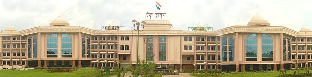 Land for loco engine workshop and Jeypore-Nabarangpur railway line identified