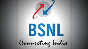 BSNL Odisha Circle Gives Away Awards to Oldest Customers, Sports Persons & Employees