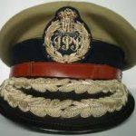 Saradha chit fund case: Kolkota top cop Rajeev Kumar in trouble